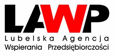 logo_lawp