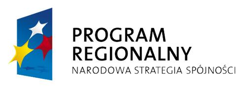 logo_pr_reg