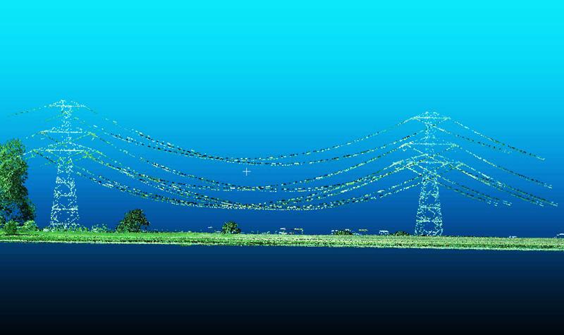 sieci_energetyczne_1