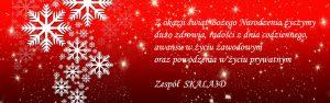 Zyczenia_SKALA3D_2015_